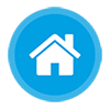 home_loan_calculator_icon