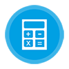emi_calculator_icon