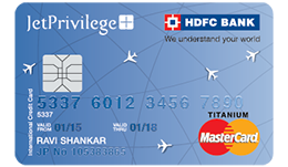 ICICI Credit Card